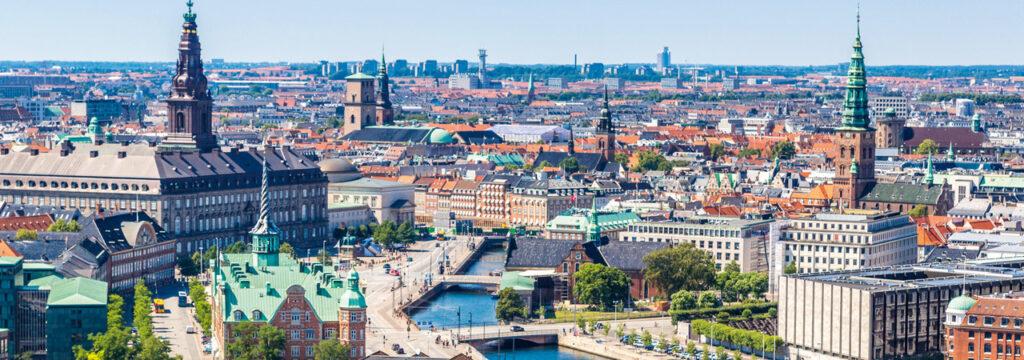 Denmark-The Travel Virgin