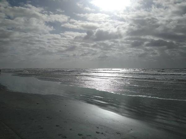 Praia do Cassino