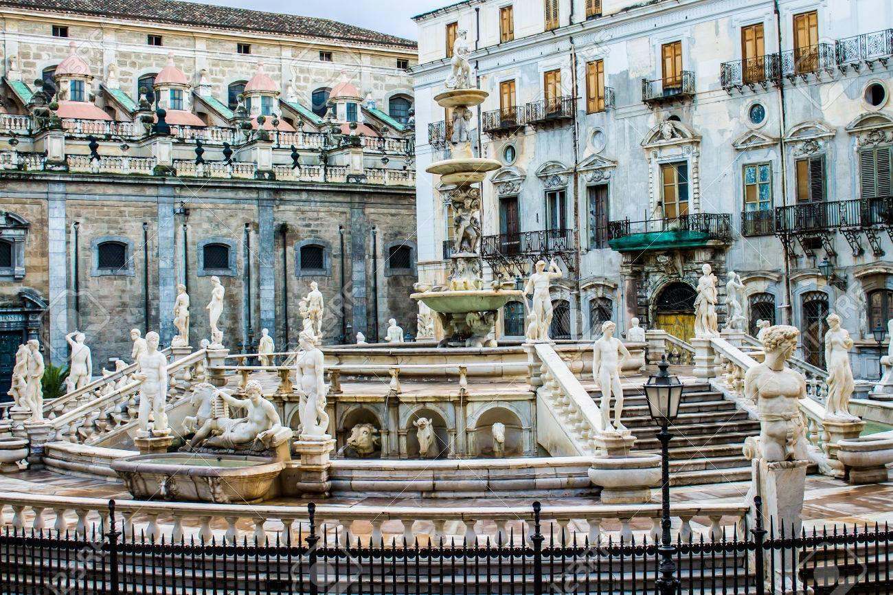 5 Best Online Travel Agencies For Europe