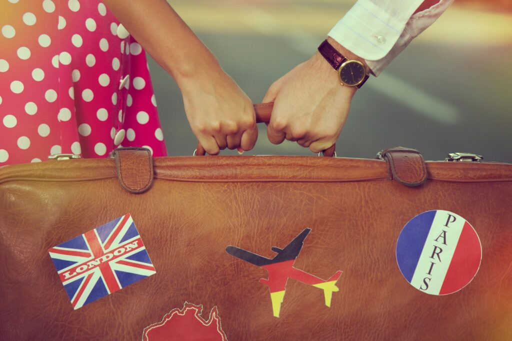 The Meaning of Round Trip and 4 Other Types of Fares