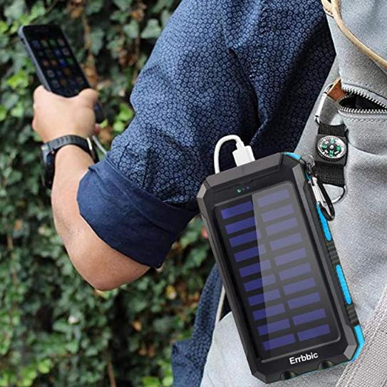 travel gadget 3