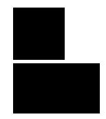 Rethink-Waste-logo