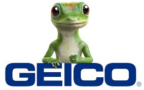 Geico   Varsity Scoring Tables   Freestanding & Bleacher Mount Standard or LED Scorer's Tables