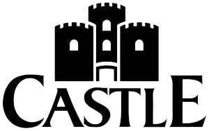 Castle Recovery