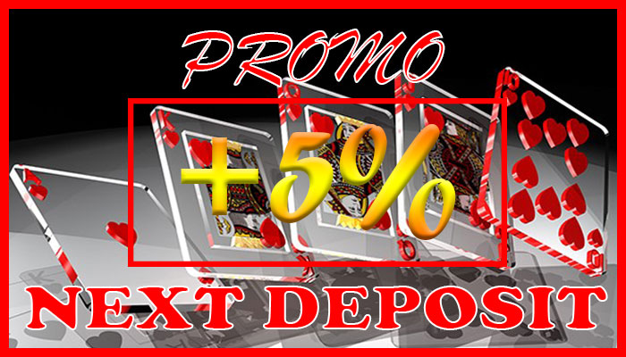 agen sabung ayam s128 - promo poker next deposit