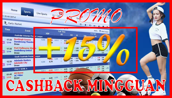 agen sabung ayam s128 - promo bola cashback - 05-06-2019