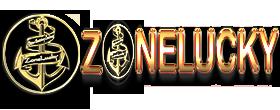 zonelucky