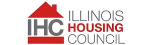 Illinois Housing Council