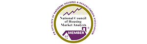 National Council Of Housing Market Analysts