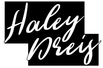 Haley Dreis Music
