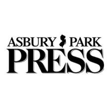 Asbury Park Press NJ | Jersey Shore & New Jersey News