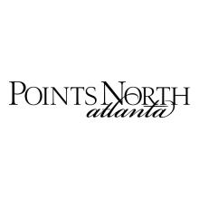 Points North Magazine   Serving Atlanta's Stylish Northside