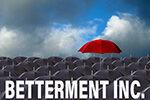 Betterment Inc.
