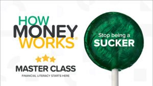 How Money Works eLearning