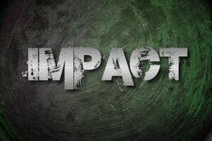 impact financial wellness