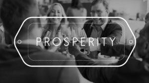 Prosperity Financial Wellness