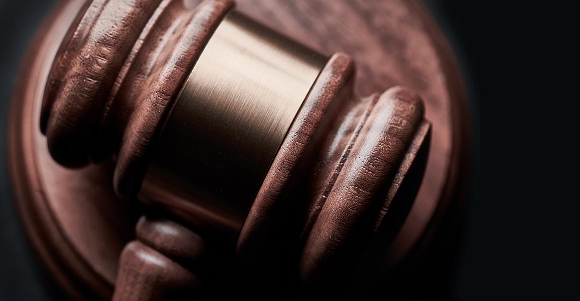 legal benefit