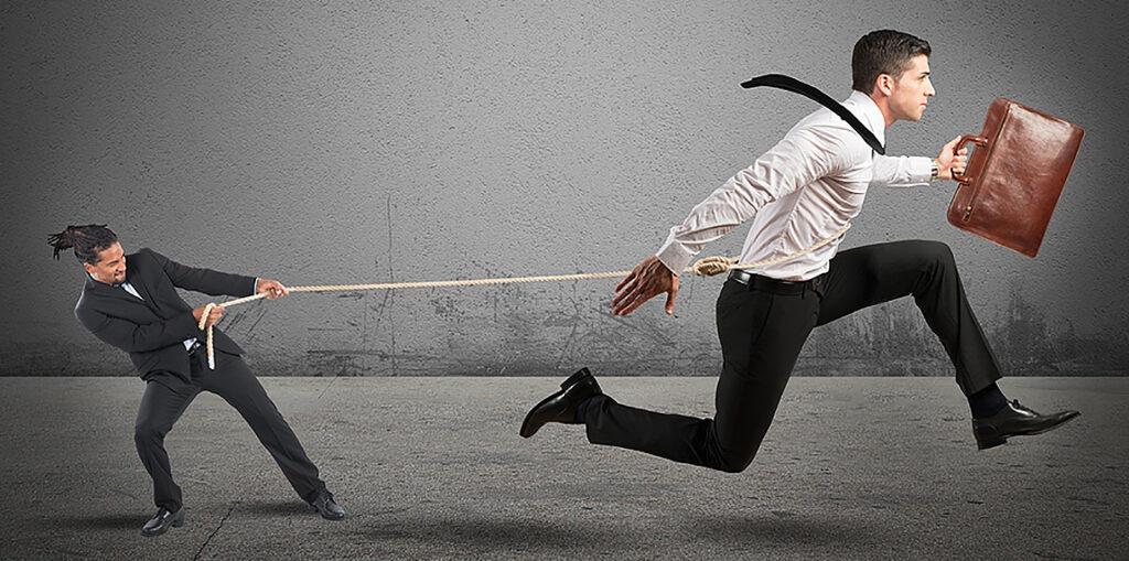 Financial Wellness Improves Employee Retention
