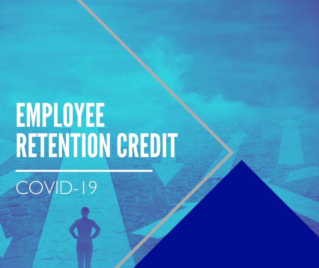 ertc-retention-tax-credits