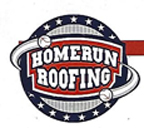 Atlanta Roofer.biz