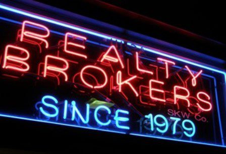 Realty Brokers, Since 1979