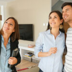 10 real estate myths that you need to know