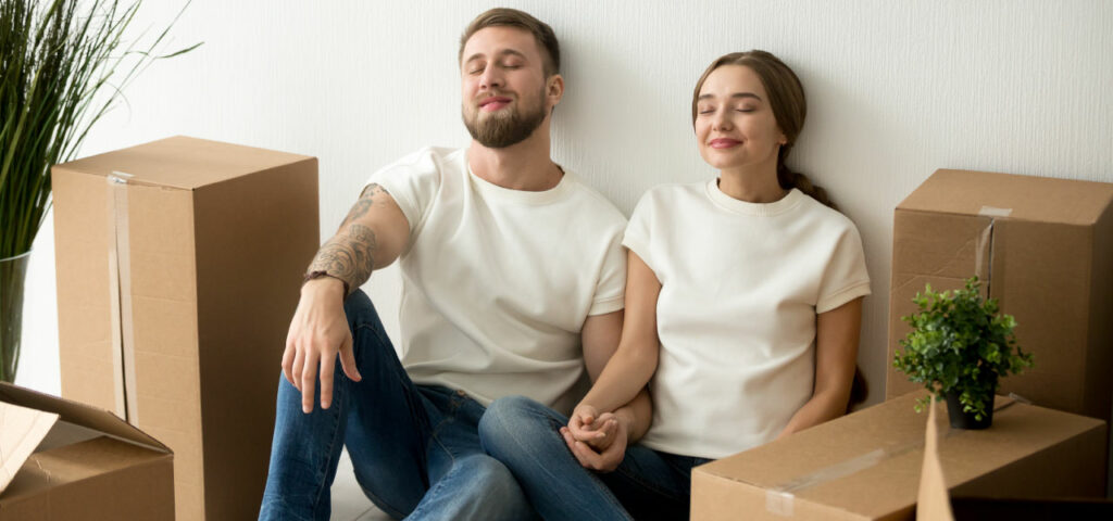 Renovation Loans Open the Door for First-Time Buyers