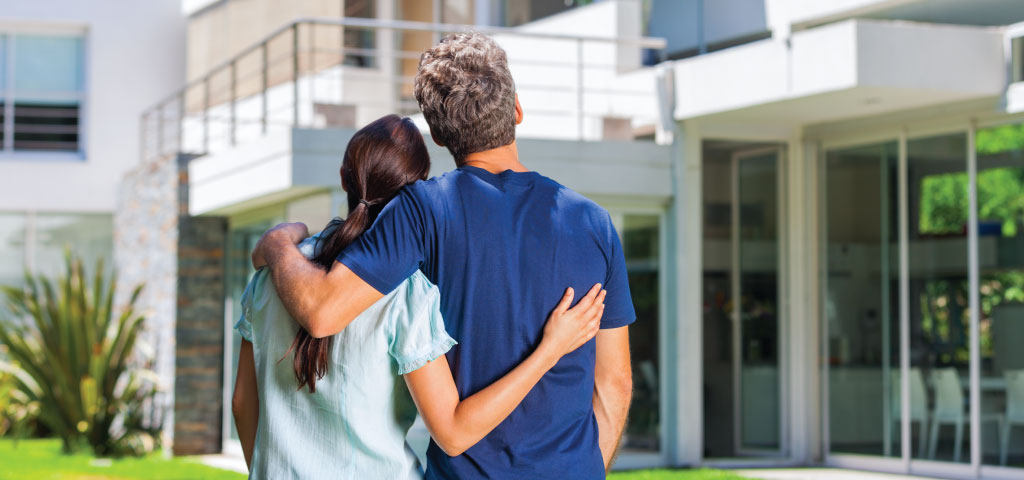 For the First-Time Home Buyer: FAQs Answered