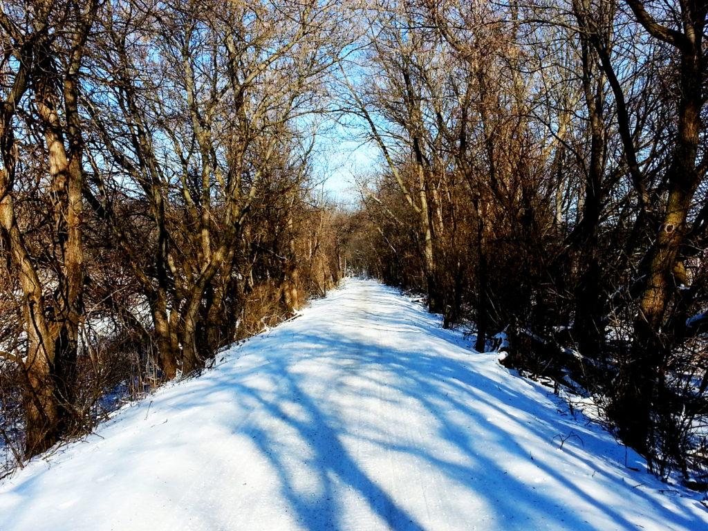 JAT_Winter