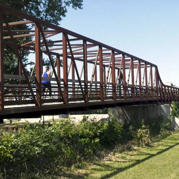 JaneAddams_Bridge