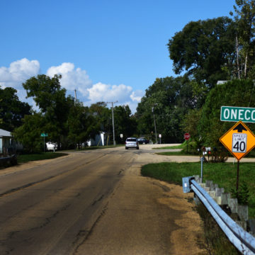 Oneco_Illinois_1