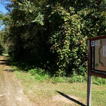 Red_Oak_Illinois_Trail_Head