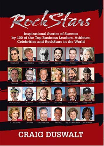 rockstarsbook