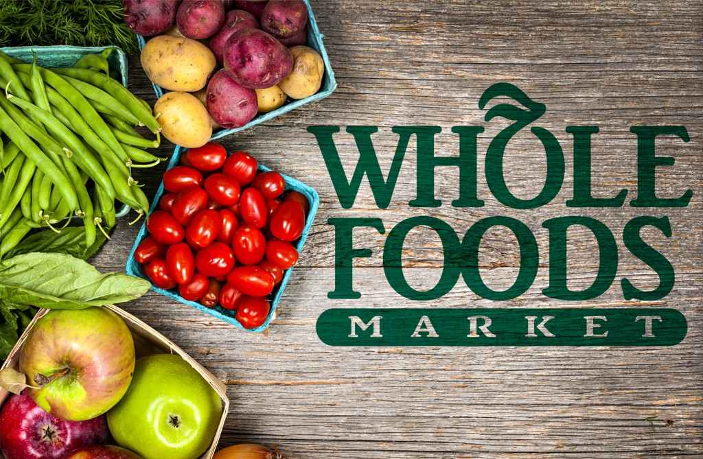 Whole Foods isn't half the brand it used to be