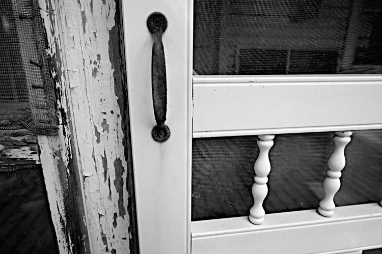 screen-door-for-Shack