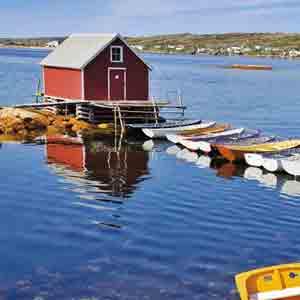 Newfoundland-and-Labrador