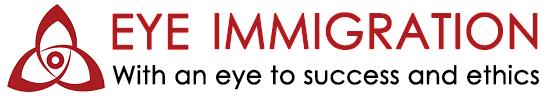 Eye Immigration Inc.