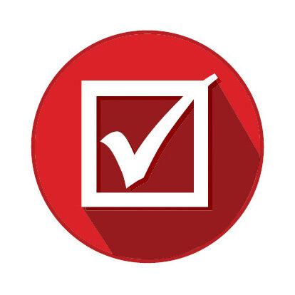 VoteCheck