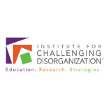Institute for Challenging Disorganization.