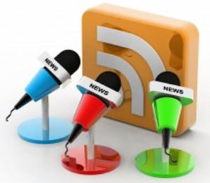 Author-website-blogging