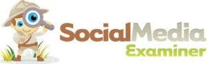 Social-Media-Examiner-01