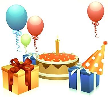 WWWfirstbirthday