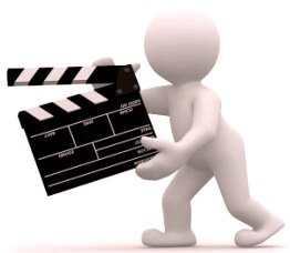 video-marketing-for-authors