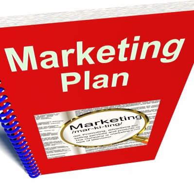 Content Marketing for Authors