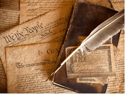 Declaration-Teaches-Writing
