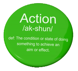 author-thoughts-into-author-action