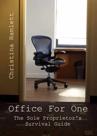 Office-for-One