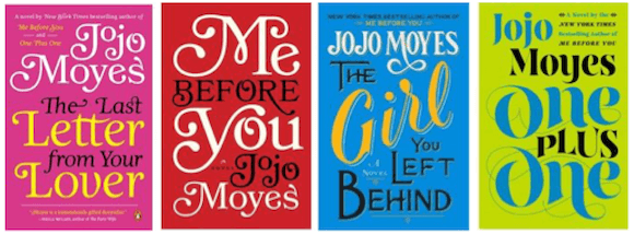 Books-by-Jojo-Moyes
