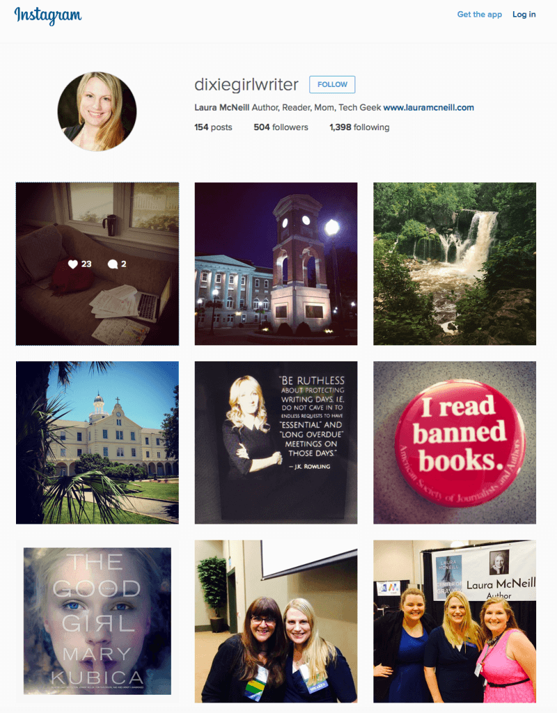 Laura-McNeill-on-Instagram