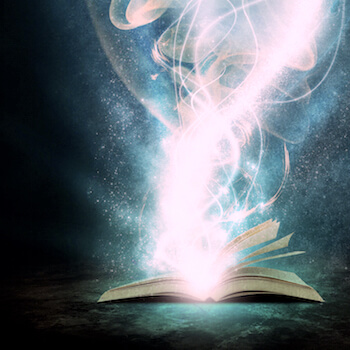 magic-phrases-to-sell-your-book